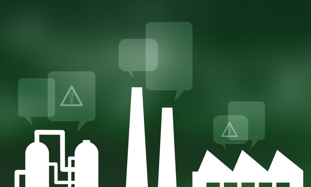 What is FactoryTalk? - MAVERICK Technologies