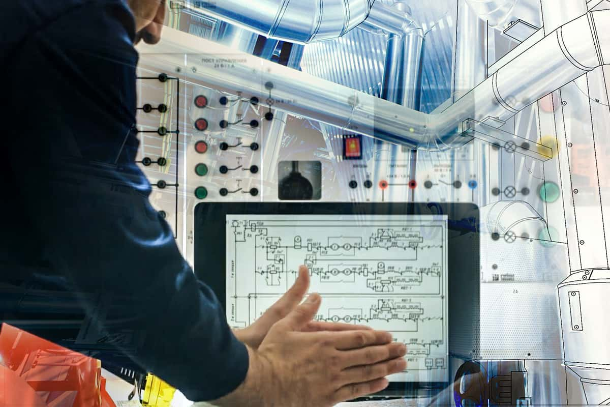Real World Hmi Design Considerations For Improved Safety