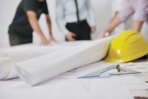 HMI project specification document
